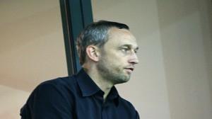 Lars Bohinen